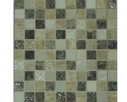 _0002s_0007_marble-brown-mossiac